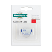 PetSafe Battery Lithium 3 volt