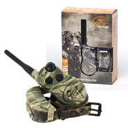 Sport Dog Wetland Hunter A-Series 1825 Remote Trainer Camo