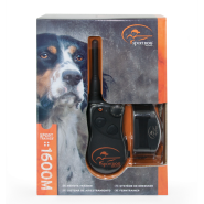 Sport Dog SportHunter A-Series 1600 m Remote Trainer Blk