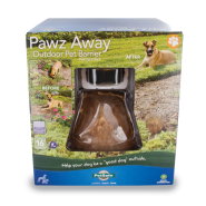 PetSafe Pawz Away Outdoor Pet Barrier (rock)