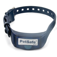 PetSafe Venture Series Add A Dog Little Dog