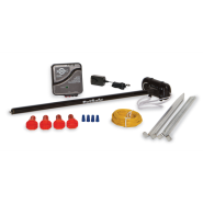 PetSafe Wire Break Locator Kit w/handle