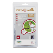 PetSafe Easy Walk Harness Small Black