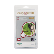 PetSafe Easy Walk Harness XLarge Black