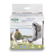 PetSafe Elite Little Dog Add A Dog