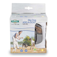 PetSafe Elite Big Dog Add A Dog
