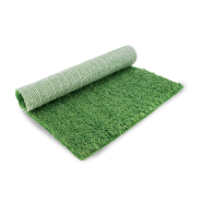 Pet Loo Plush Grass Large