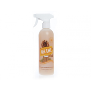 PetSafe Wee Care Enzyme Cleaning Solutions