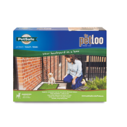 PetSafe Pet Loo Small