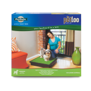 PetSafe Pet Loo Medium