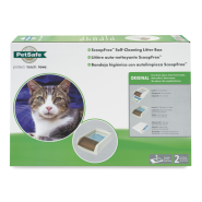 ScoopFree Original Litter Box