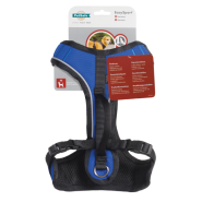 PetSafe EasySport Harness Extra Small Blue