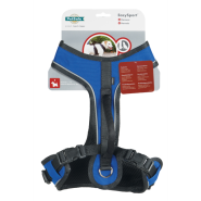 PetSafe EasySport Harness Small Blue