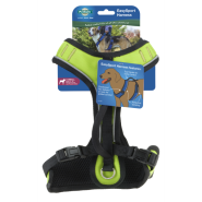 PetSafe EasySport Harness Extra Small Apple