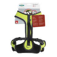 PetSafe EasySport Harness Small Apple