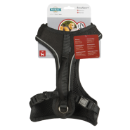 PetSafe EasySport Harness Extra Small Black