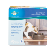 Petsafe Current Fountain Forest Small
