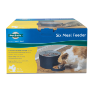 PetSafe Feeder 6 Meal