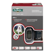 Petsafe 600 M Lite Remote Trainer 15 levels for up to 2 dogs