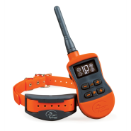 Sport Dog SportTrainer 1200m Remote Trainer SD-1225E