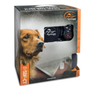 Sport Dog Contain + Train System SDF-CT