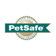 PetSafe Consumer Guide Brochure