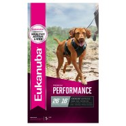 Eukanuba Performance Exercise 26/16 28 lb