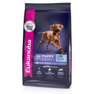 Eukanuba Puppy Large Breed 33 lb
