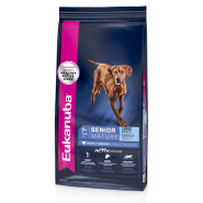 Eukanuba Senior Large Breed 30 lb