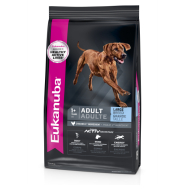 Eukanuba Adult Large Breed 33 lb