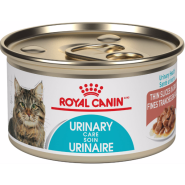RC FCN Urinary Care 24/85 gm