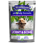 The Missing Link Dog Pet Kelp Formula Joint & Bone 8 oz