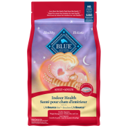 Blue Cat Indoor Health Adult Salmon 7 lb