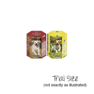 Hurraw Dog Assorted Trials 10 pk