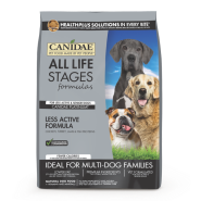 Canidae Life Stages Dog Platinum 30 lb