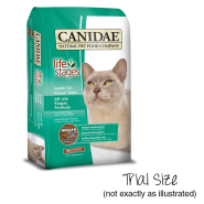 Canidae Life Stages Cat CknTkyLambFish Trials 70/3 oz