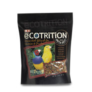eCotrition Essential Blend Diet Canary/Finch 2 lb