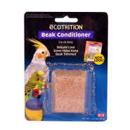 eCotrition Beak Conditioner Blister