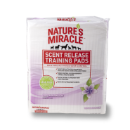 NM Training Pads Tropical Bloom 50 ct