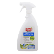 NM Allergen Blocker Air & Surface Spray 32 oz