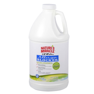 NM Allergen Blocker Carpet Shampoo 64 oz