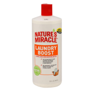 NM Laundry Boost Stain & Odor Additive Quart