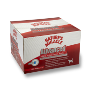 NM Advanced Ultra Absorbent Pads 100 ct