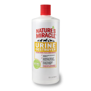 NM Urine Destroyer 32 oz