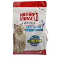 NM JFC Light Weight Clumping Litter 9.35 lb