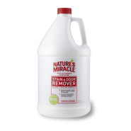 NM Stain/Odor Remover gal
