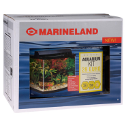 Marineland Euro 28 Bio Wheel Kit