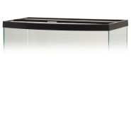 Marineland Hinged Glass Canopy Fits Euro 80 gal