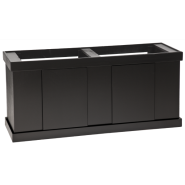 "Marineland Majesty Stand Black 60""x18"""