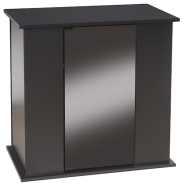 Marineland Simple Modern Stand Black 20x18
